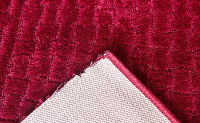 Traversa Antiderapanta Delta, 13267, Rosie, 80x800 cm 3