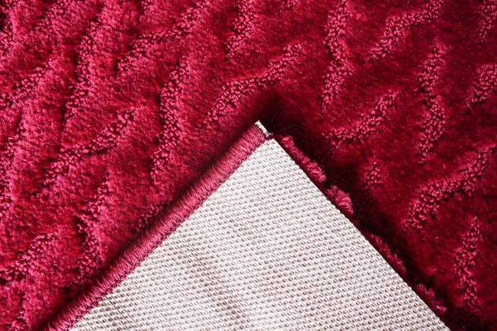 Traversa Antiderapanta Delta, 13264, Rosie, 80x300 cm [3]