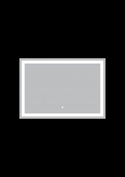 Oglinda cu Iluminare , Inside, 800x800mm [0]