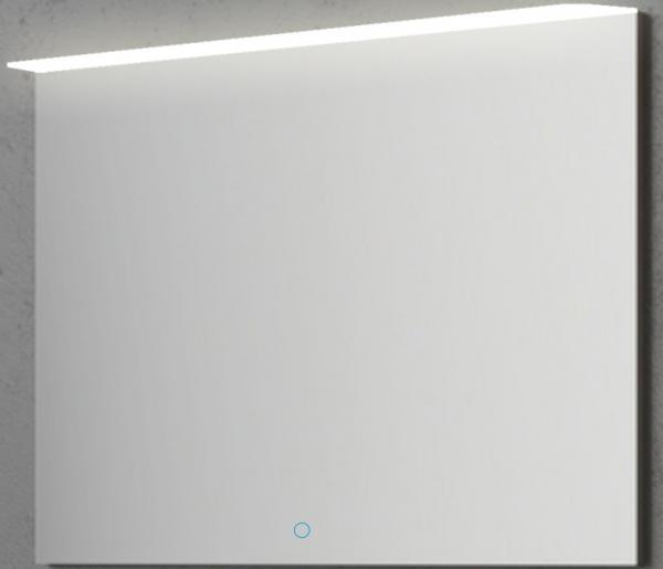 Oglinda cu Iluminare , Spectra, 800x800x4 mm [6]