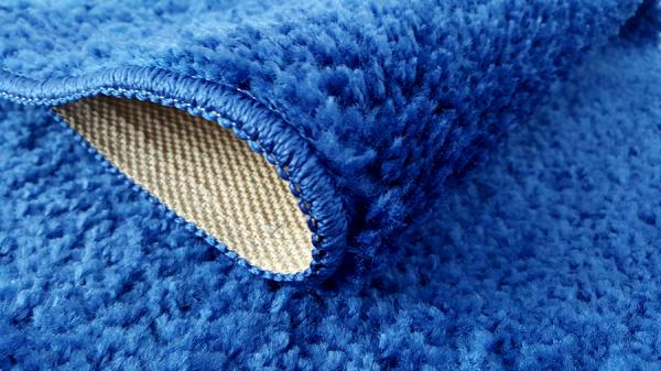 Set 2 covorase baie Unimax D. Blue, 60x100 cm, 50x60 cm 3