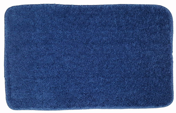 Set 2 covorase baie Unimax D. Blue, 60x100 cm, 50x60 cm 2