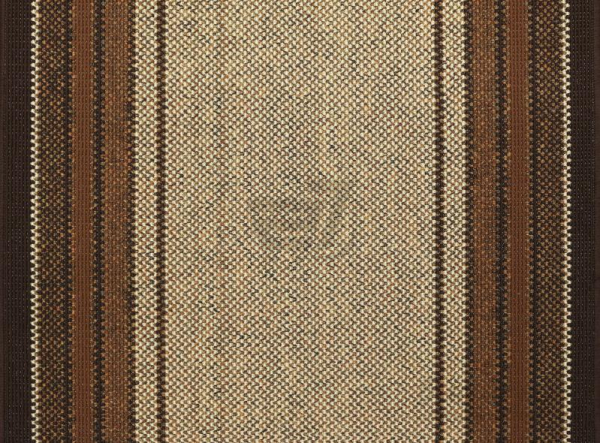 Traversa Covor, Bari 02, Bej / Maro, 60x800 cm, 1350 gr/mp [1]
