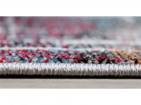 Covor Modern, Kolibri Abstract 11023, Multicolor, 160x230 cm, 2200 gr/mp [1]