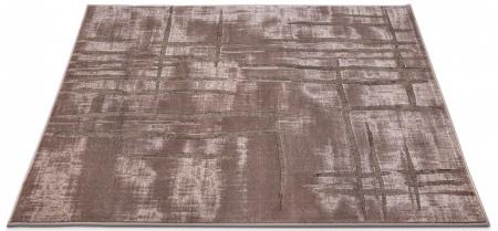 Covor Modern, Sofia Scratch, Maro, Diverse Dimensiuni, 2450 gr/mp [4]