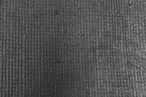 Covor Iarba Artificiala, Tip Gazon, Rosu, 100% Polipropilena, 7 mm, 100x800 cm5