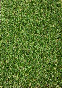 Covor Iarba Artificiala, Tip Gazon, Verde, JAKARTA, 100% Polipropilena, 20 mm, 100x400 cm0