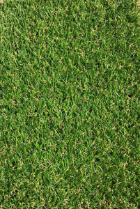 Covor Iarba Artificiala, Tip Gazon, Verde, JAKARTA, 100% Polipropilena, 30 mm, 300x400 cm0