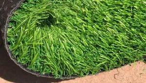 Covor Iarba Artificiala, Tip Gazon, Verde, SRI LANKA, 100% Polipropilena, 30 mm, 300x400 cm3