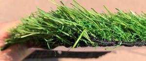 Covor Iarba Artificiala, Tip Gazon, Verde, SRI LANKA, 100% Polipropilena, 30 mm, 200x400 cm4