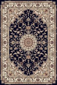 Covor Clasic, Cardinal 25512-810, 160x230 cm, 2100 gr/mp0