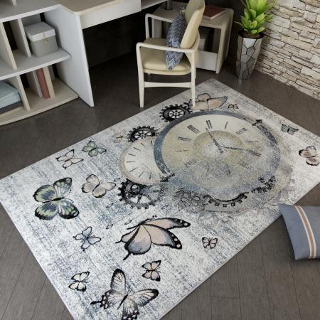 Covor Modern, Dream 18041, 160x230 cm, 2300 gr/mp [1]