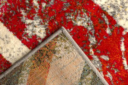 Covor Modern, Kolibri England, 120x170 cm, 2300 gr/mp [3]
