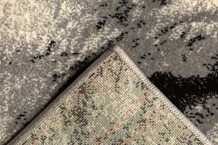 Covor Kolibri Lup, 11395-190, 160x230 cm, 2300 gr/mp3