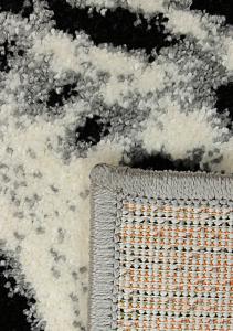 Covor Modern, Kolibri Tigru, 11368-190, 80x150 cm, 2300 gr/mp [6]