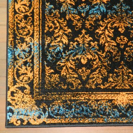 Covor Modern, Kolibri Vintage 11019, 200x300 cm, 2300 gr/mp [4]