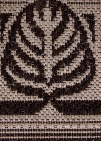 Covor Modern, Natura Versace 900-19, 160x230 cm, 1500 gr/mp [4]