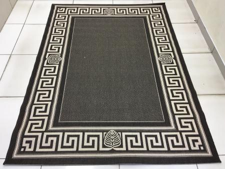 Covor Modern, Natura Versace 900-91, 160x230 cm, 1500 gr/mp [1]
