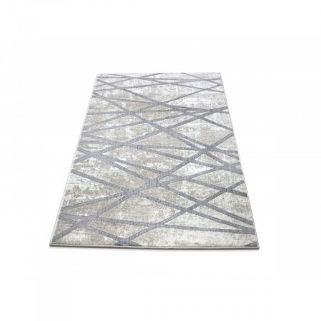 Covor Modern Sofia, 41010-1166, 120x170 cm, 2450 g/mp [1]