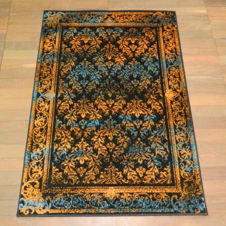 Covor Modern, Kolibri Vintage 11019, 120x170 cm, 2300 gr/mp1