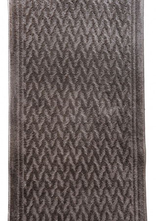 Traversa Antiderapanta Delta, 13264, Maro, 80x900 cm [1]