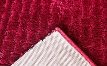 Traversa Antiderapanta Delta, 13267, Rosie, 80x500 cm [3]