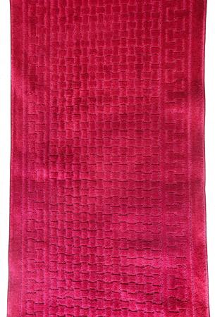 Traversa Antiderapanta Delta, 13267, Rosie, 80x600 cm1