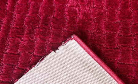 Traversa Antiderapanta Delta, 13267, Rosie, 80x1000 cm3