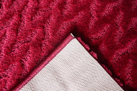 Traversa Antiderapanta Delta, 13264, Rosie, 80x800 cm [3]