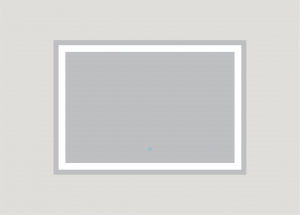 Oglinda cu Iluminare , Inside, 800x800mm [1]