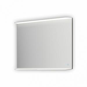 Oglinda cu Iluminare si Polita Iluminata, Spectra Plus, 800x750x4 mm [0]