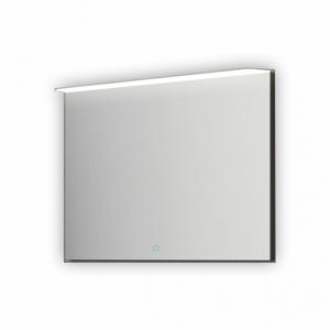 Oglinda cu Iluminare , Spectra, 800x1000x4 mm [2]
