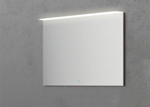 Oglinda cu Iluminare , Spectra, 800x1000x4 mm [3]