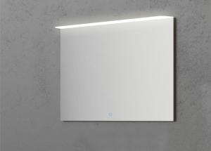 Oglinda cu Iluminare , Spectra, 800x800x4 mm [0]