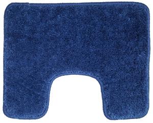 Set 2 covorase baie Unimax D. Blue, 60x100 cm, 50x60 cm1