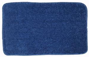 Set 2 covorase baie Unimax D. Blue, 60x100 cm, 50x60 cm2