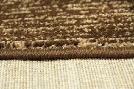 Traversa Daffi 13027-140, Bej/Maro, 120x1000 cm, 1700 gr/mp [5]
