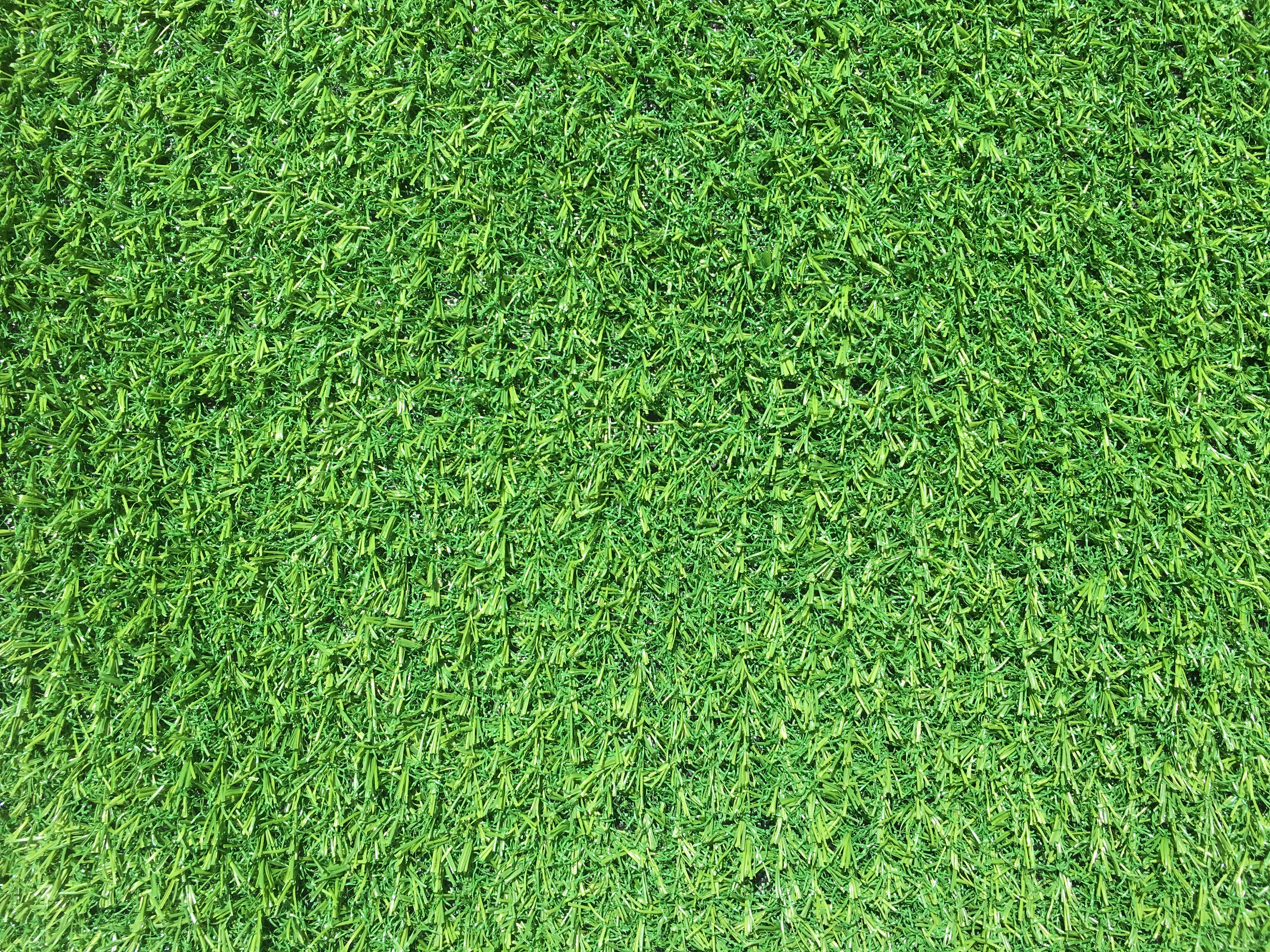 Covor Iarba Artificiala, Tip Gazon, Verde, Tropicana, 100% Polipropilena, 10 mm, 200x400 cm 0