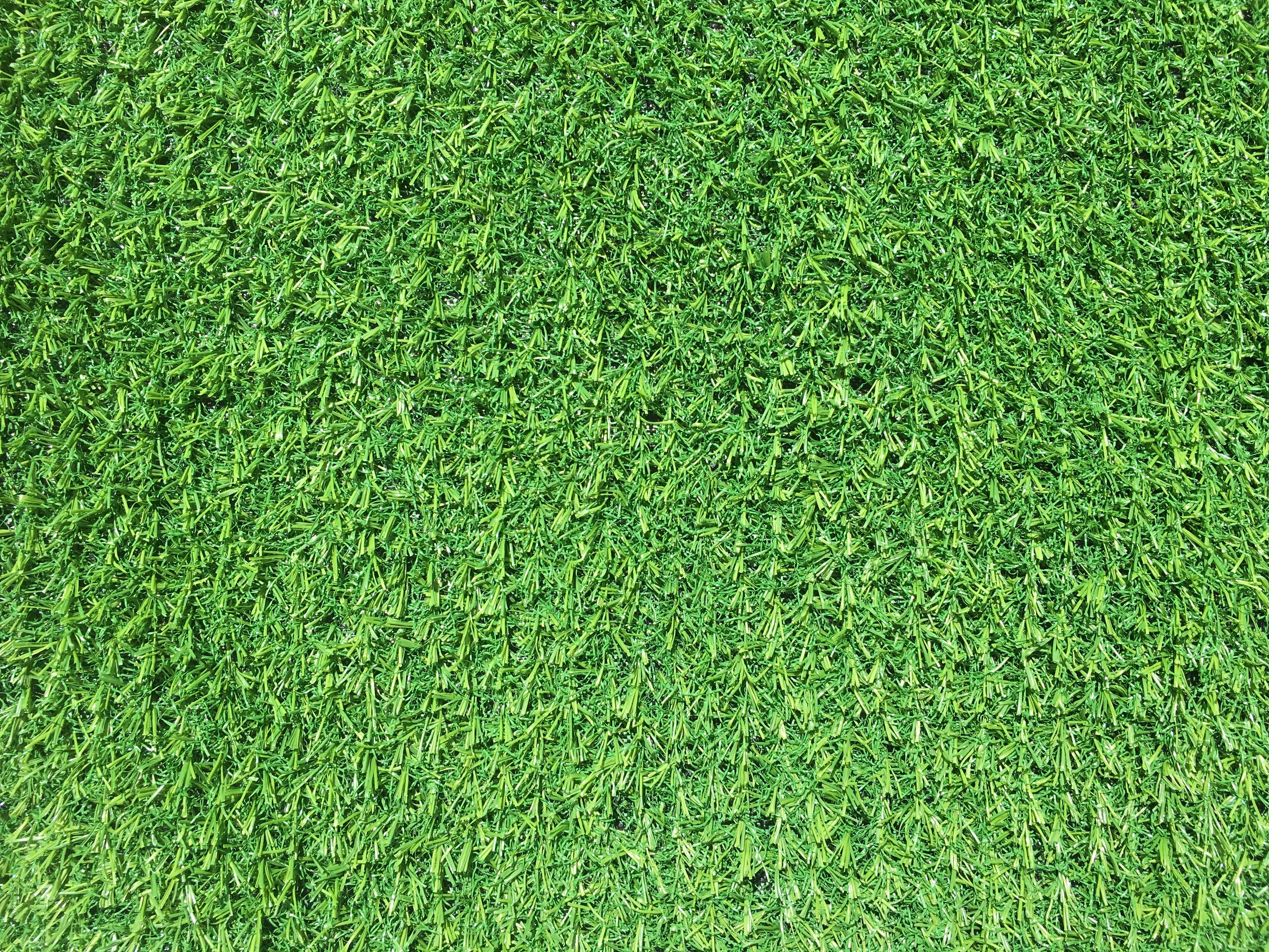 Covor Iarba Artificiala, Tip Gazon, Verde, Tropicana, 100% Polipropilena, 10 mm, 100x400 cm 0