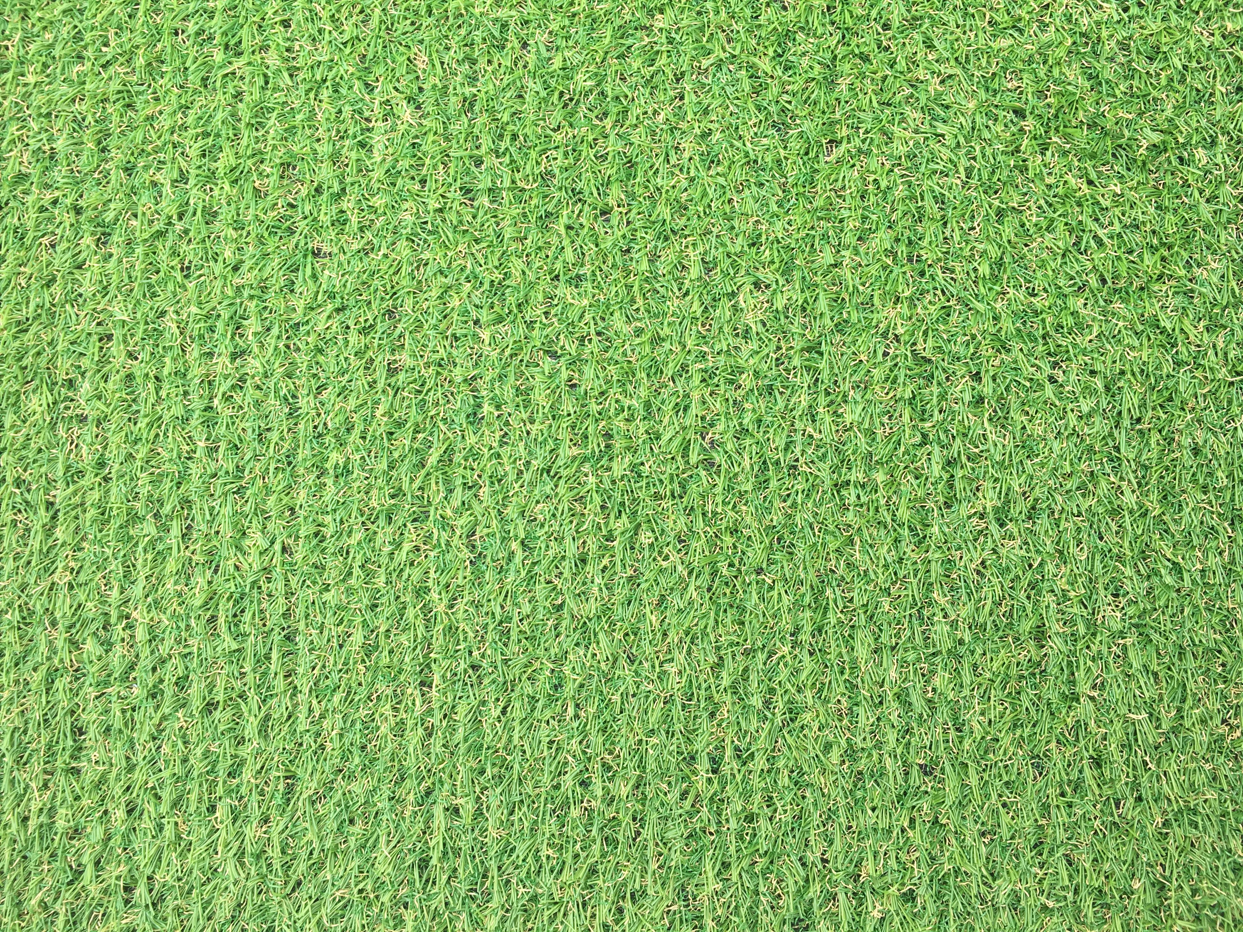 Covor Iarba Artificiala, Tip Gazon, Verde, Natura, 100% Polipropilena, 10 mm, 100x400 cm3