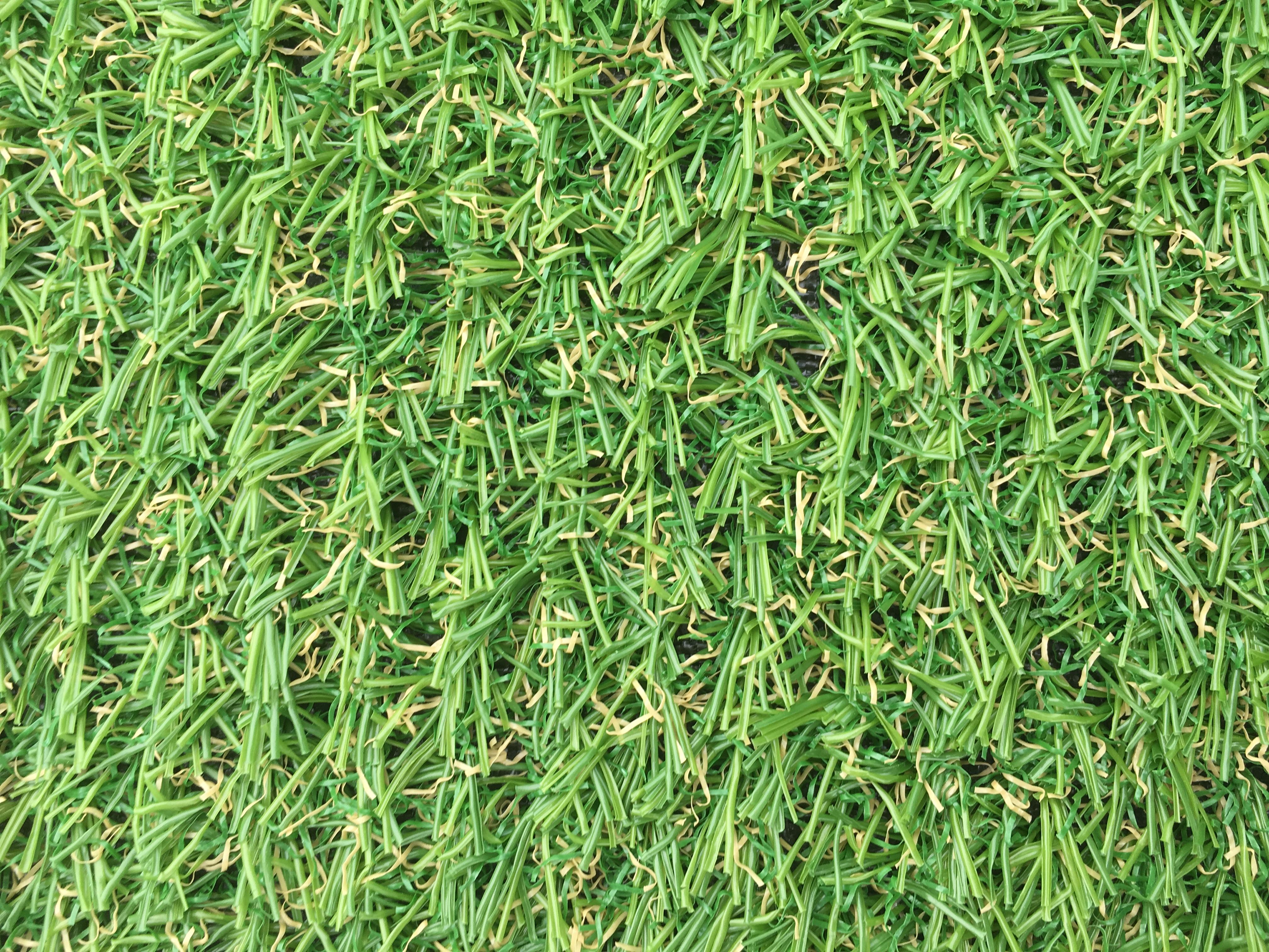 Covor Iarba Artificiala, Tip Gazon, Verde, Natura, 100% Polipropilena, 10 mm, 200x400 cm 4