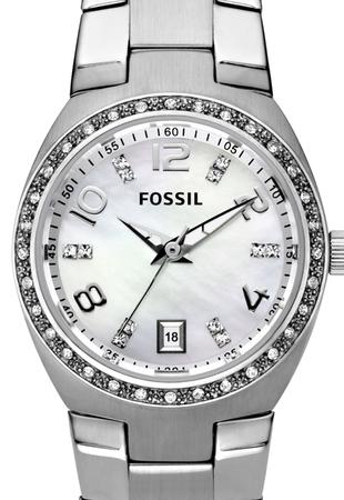 Ceas de Dama original Fossil Ladies Other AM4141 [1]