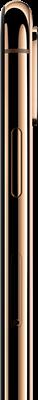 Telefon mobil iPhone XS MAX 64GB Gold [3]