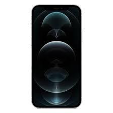 Telefon mobil Apple iPhone 12 Pro Silver Argintiu 129GB, Sigilat [1]