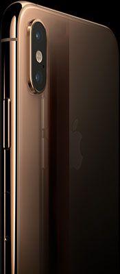 Telefon mobil iPhone XS 64GB GOLD [6]