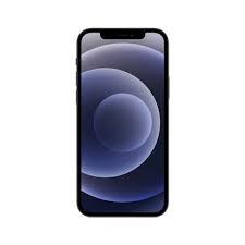 Telefon mobil Apple iPhone 12 Black Negru,128GB, Dual eSim, Super retina XDR [5]