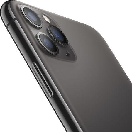 Telefon mobil Apple iPhone 11 Pro Max, 256GB, Space Grey [1]