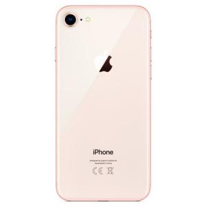 Apple iPhone 8 128GB Gold- Auriu [2]