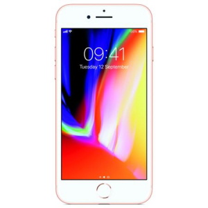 Apple iPhone 8 128GB Gold- Auriu [1]