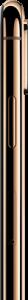 Telefon mobil Apple iPhone XS MAX GOLD 256 GB [4]